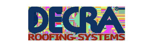 Credential-Logo_650x200-Decra