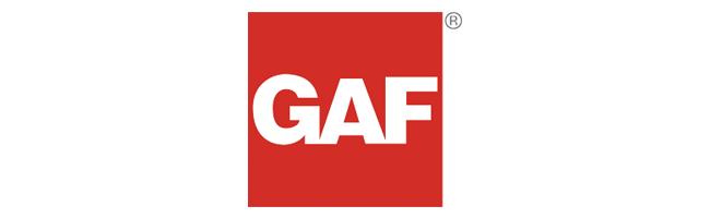Credential-Logo_650x200-GAF