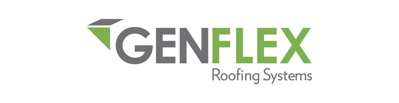 Credential-Main-Logo_1350x530-Glenfelx