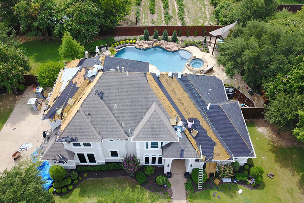 Home-Page_1000x667-Roofing